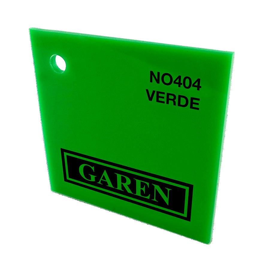 NO404-Verde