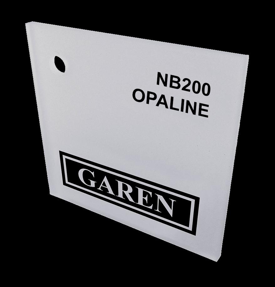 NB202-Opaline