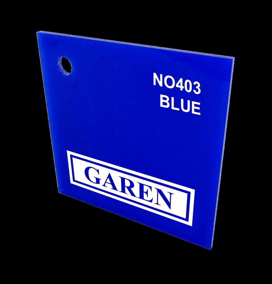 NO403-Blue