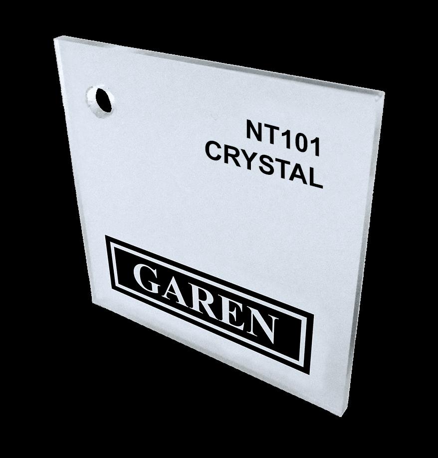 NT101-Crystal